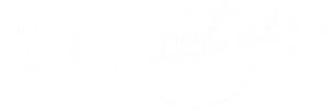 yogadelight_logo_edit